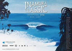 Inamura_classic_2016_poster